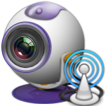 MEyepro for PC – Windows 7/8/10 and Mac, Vista,Laptop– Free Download