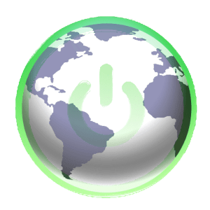 Orweb: Private Web Browser for PC – Windows 7/8/10 and Mac, Vista,Laptop– Free Download