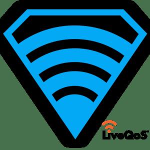 superbeam application