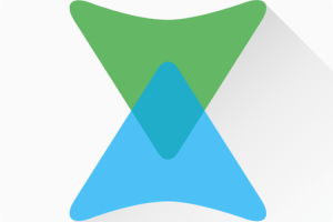 Xender File Transfer & Sharing for PC – Windows 7/8/10 and Mac, Vista,Laptop– Free Download