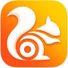 UC Browser for PC – Windows 7/8/10 and Mac, Vista,Laptop– Free Download
