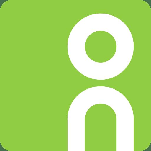 Libon for PC – Windows 7/8/10 and Mac, Vista,Laptop– Free Download