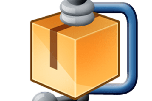AndroZip App for PC – Windows 7/8/10 and Mac, Vista,Laptop– Free Download