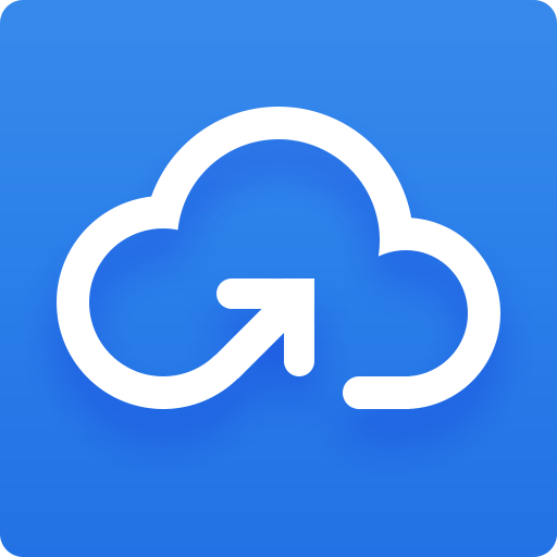 CM Backup App for PC – Windows 7/8/10 and Mac, Vista,Laptop– Free Download