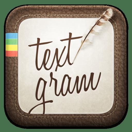 Textgram Online App for PC – Windows 7/8/10 and Mac, Vista,Laptop– Free Download