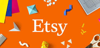 Who owns Etsy