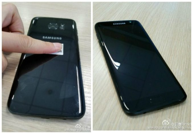 samsung-galaxy-s7-edge-glossy-black-front-and-back-840x581
