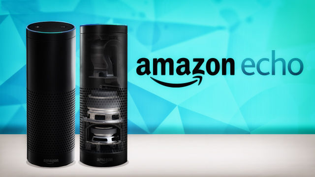 amazon-echo-everyone-can-now-finally-buy-it-640x360