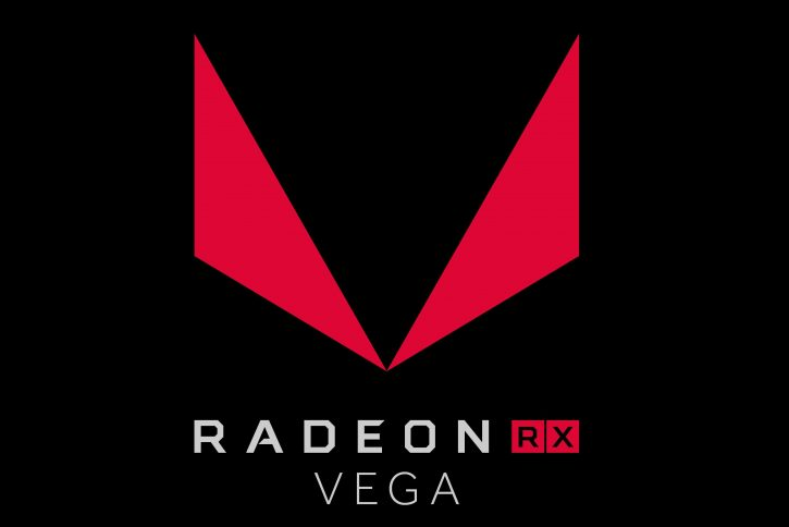 AMD RX Vega GPUs to launch in July