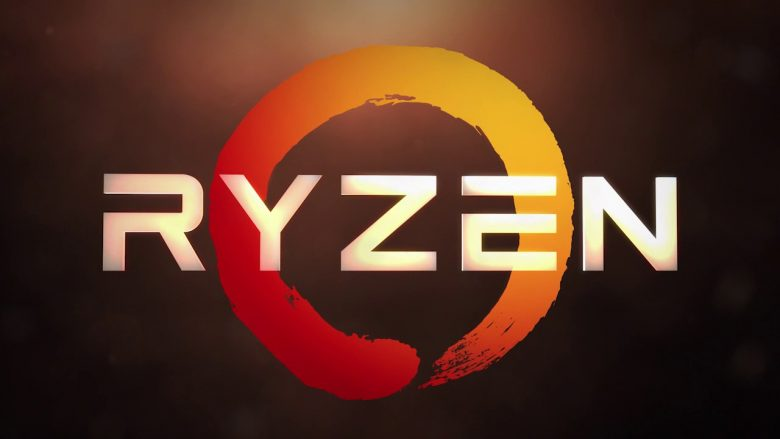 AMD Announces Threadripper Speeds and Pricing, Lists Ryzen 3 Specs