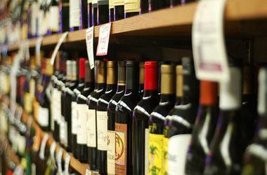 В Украине налоговая нагрузка на производителей крепленых вин повысится на 26,8%