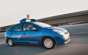 google-self-driving-car-750x469
