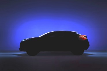 http---1.bp.blogspot.com--PDMHHhtQHUI-VB2OBabd1QI-AAAAAAAAJnI-LX1U6oxWwY8-s1600-Toyota-Concept-3