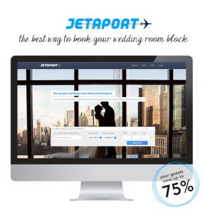 http---ruffledblog.com-wp-content-upLoads-jetaport-weddings-01