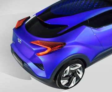 http---www.diseno-art.com-news_content-wp-content-uploads-2014-09-Toyota-C-HR-Concept-5