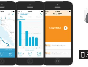 METROMILE WANTS TO HELP YOU SAVE MONEY