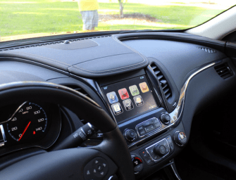 2015 Corvette Stingray Valet Mode PDR May Be Against the Law, GM Working On Update