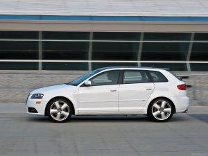 2008_Audi_A3_Sportback_3.2_quattro_3