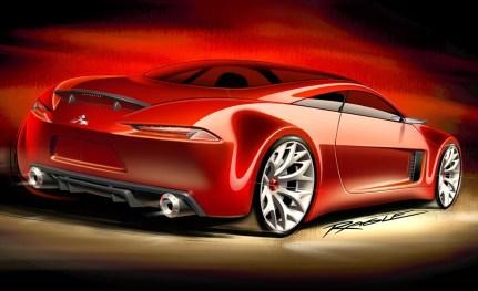 http---carsmid.com-wp-content-uploads-2014-07-2015-lancer-evolution-reviews