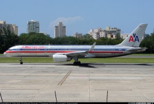 http---cdn-www.airliners.net-aviation-photos-photos-7-1-9-1276917