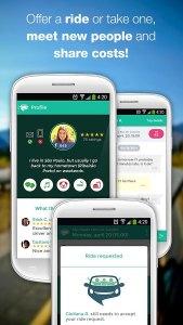http---fs01.androidpit.info-a-54-2b-tripda-542b86-h900