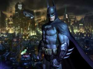 http---img2.wikia.nocookie.net-__cb20140613135726-batman-images-3-3e-Arkhamcity-Batman-Gotham