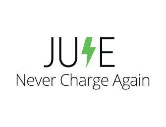 JUSE- THE FIRST SOLAR NANO CASE