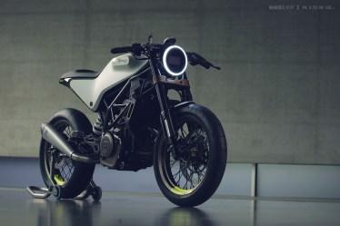 http---kickstart.bikeexif.com-wp-content-uploads-2014-11-husqvarna-motorcycle-concept