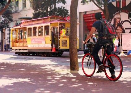 http---static.dezeen.com-uploads-2014-05-Valour-carbon-fibre-bicycle-by-Vanhawks_dezeen_51