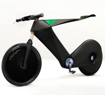 Hydro-bike-by-Imran-Othman-1-640x581