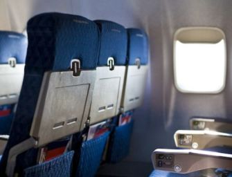 JetBlue To Add Bag Fees, Reduce Legroom
