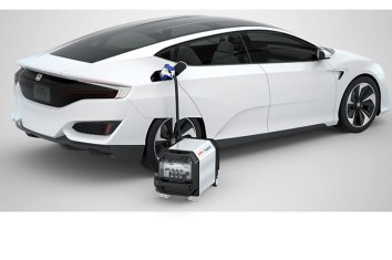 Honda_FCV_concept_fuel-cell_vehicle