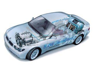 http---2.bp.blogspot.com--pmSWwEJ-wxM-UFJrjfSDUQI-AAAAAAAAAA8--3Oe-mUWhRA-s1600-bmw-clean-energy-hydrogen-car