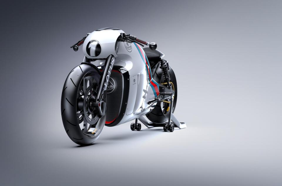 http---cdn.silodrome.com-wp-content-uploads-2014-02-Lotus-C-01-Motorcycle-4