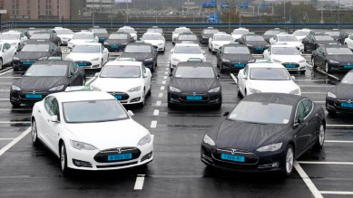 http---gas2.org-wp-content-uploads-2014-10-amsterdam-airport-tesla-taxi