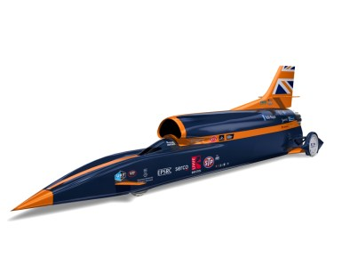 http---usa-car-reviews.com-wp-content-uploads-2014-11-2014-Bloodhound-SSC-Price