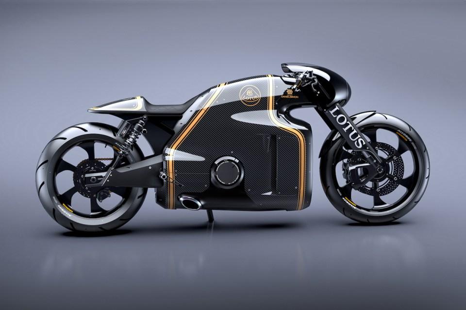 http---www.theoriginators.com-wp-content-uploads-2014-02-lotus-c-01-motorcycle-001