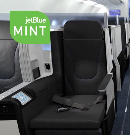 JetBlue-Mint-hero