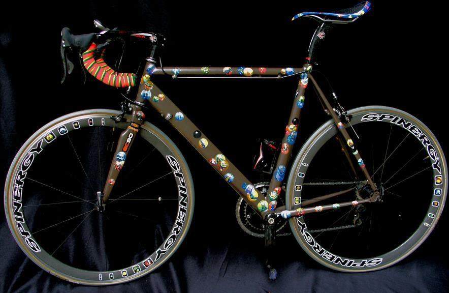 Marble-Bike~~element9
