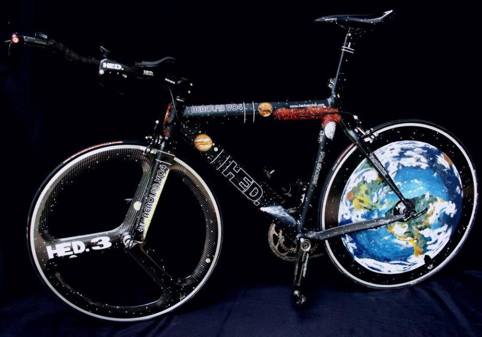 spacebike~~element7