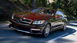 2014-CL-CLASS-CL65-AMG-COUPE-001-MCFO
