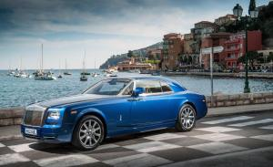 2014-rolls-royce-phantom-series-ii-coupe-photo-538009-s-1280x782