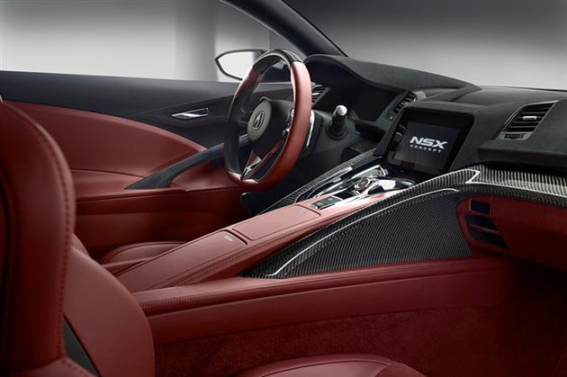 2015-Acura-NSX-Concept-7