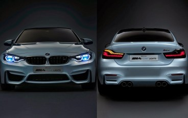 2015-BMW-M4-Iconic-Lights-Concept03