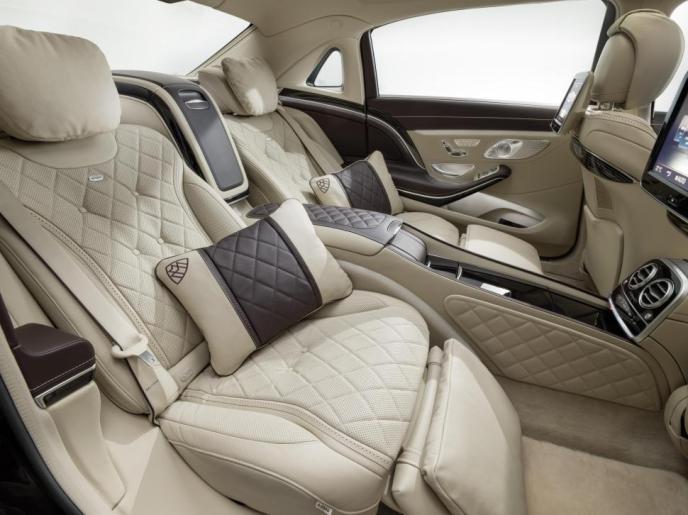 2016-mercedes-maybach-s600-interior-rear