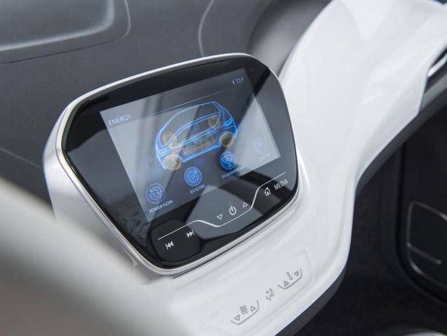 299245_2015-Chevrolet-BoltEV-Concept-interior-007