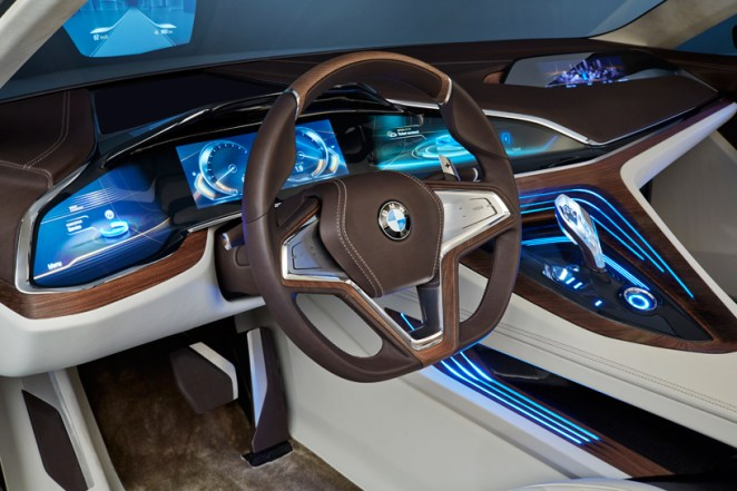 BMW-Future-Luxury-concept-designboom10