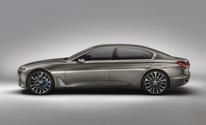 bmw-vision-future-luxury-concept-2014-beijing-auto-show_100464806_l