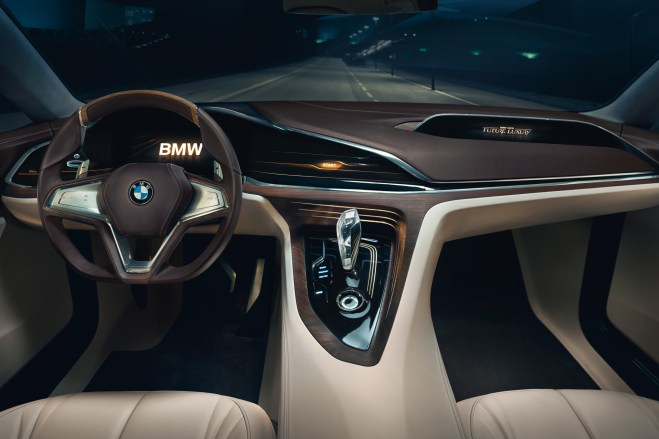 bmw-vision-future-luxury-concept-interior-02