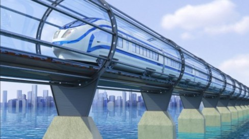 http---img.clubic.com-07826013-photo-hyperloop-concept
